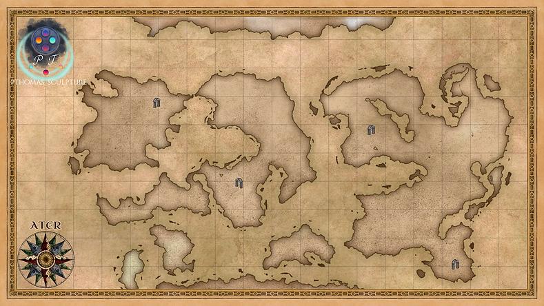 Ater Map Portals.png
