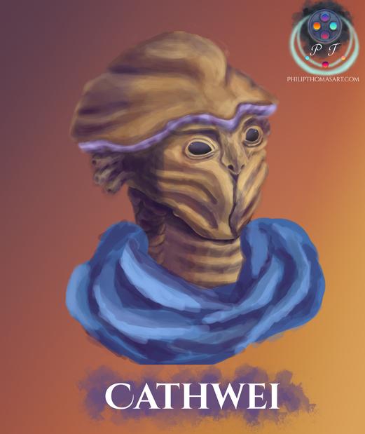 Cathwei Head Sketch.png