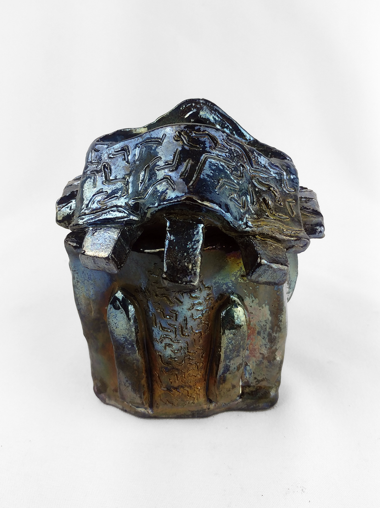 lantern box 1_1.png