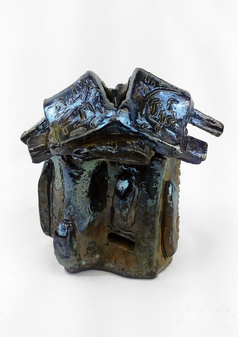 lantern box 1_3.png