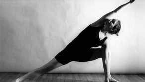 Best Exercises to Ease Stress and Anxiety