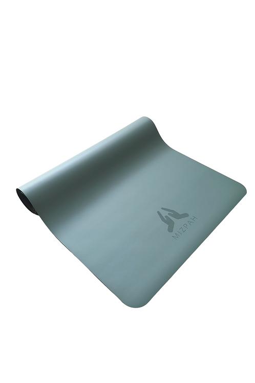 Matte Pro - Aquamarine