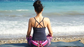 7 Amazing Benefits of Yoga