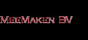 Logo Meemaken.png