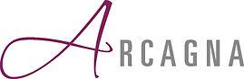 Arcagna_logo.jpg