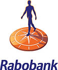 Rabobank.jpg
