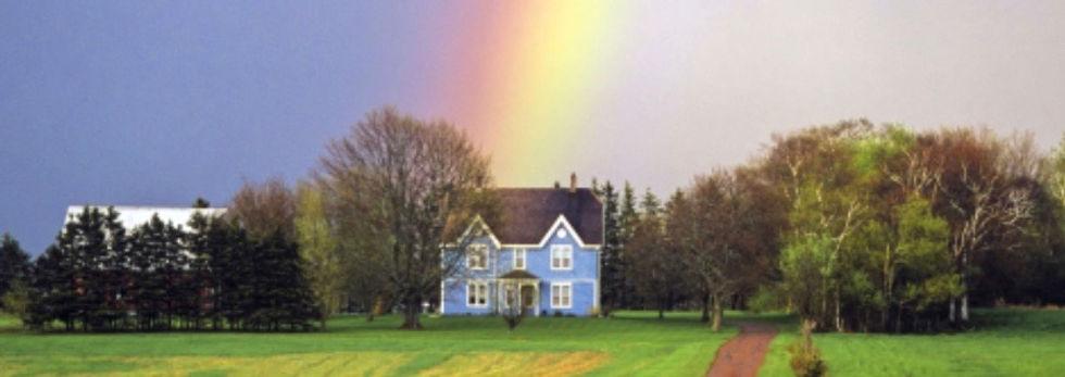 Rainbowhouse.jpeg