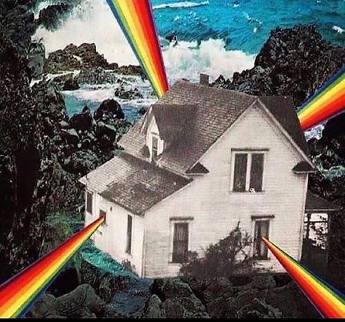 HighVibe Home.jpg