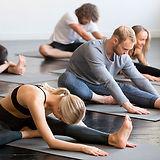 learnfest-web-yin-yoga-600px.jpg