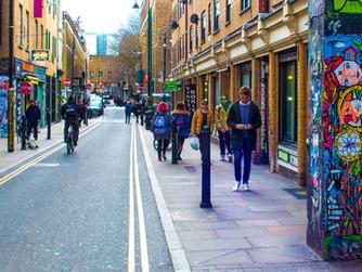 The Best Activities in London for Big Kids