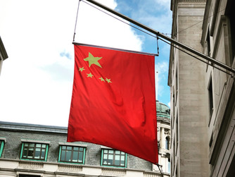 TEFL: How to Conquer the Chinese Visa Process for the First Time