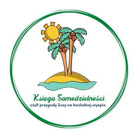 Handdrawn Circle Logo (3).png