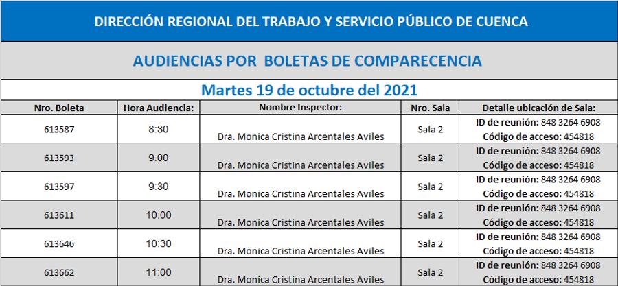 Boletas 19 Octubre 2021.png