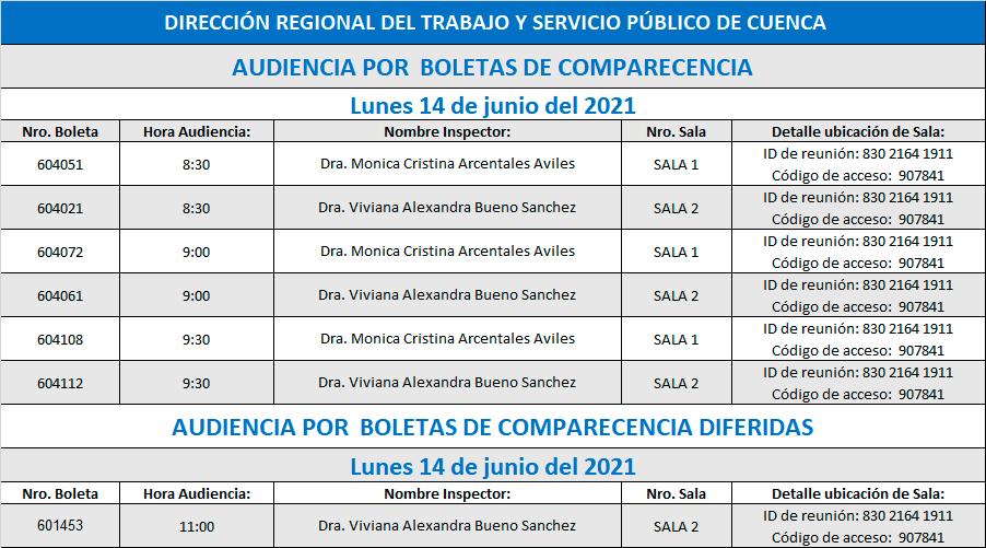 bOLETAS 14 Jun 2021.png
