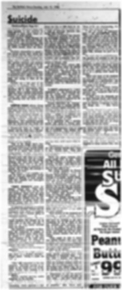 suicides july 13 1986 2.jpg