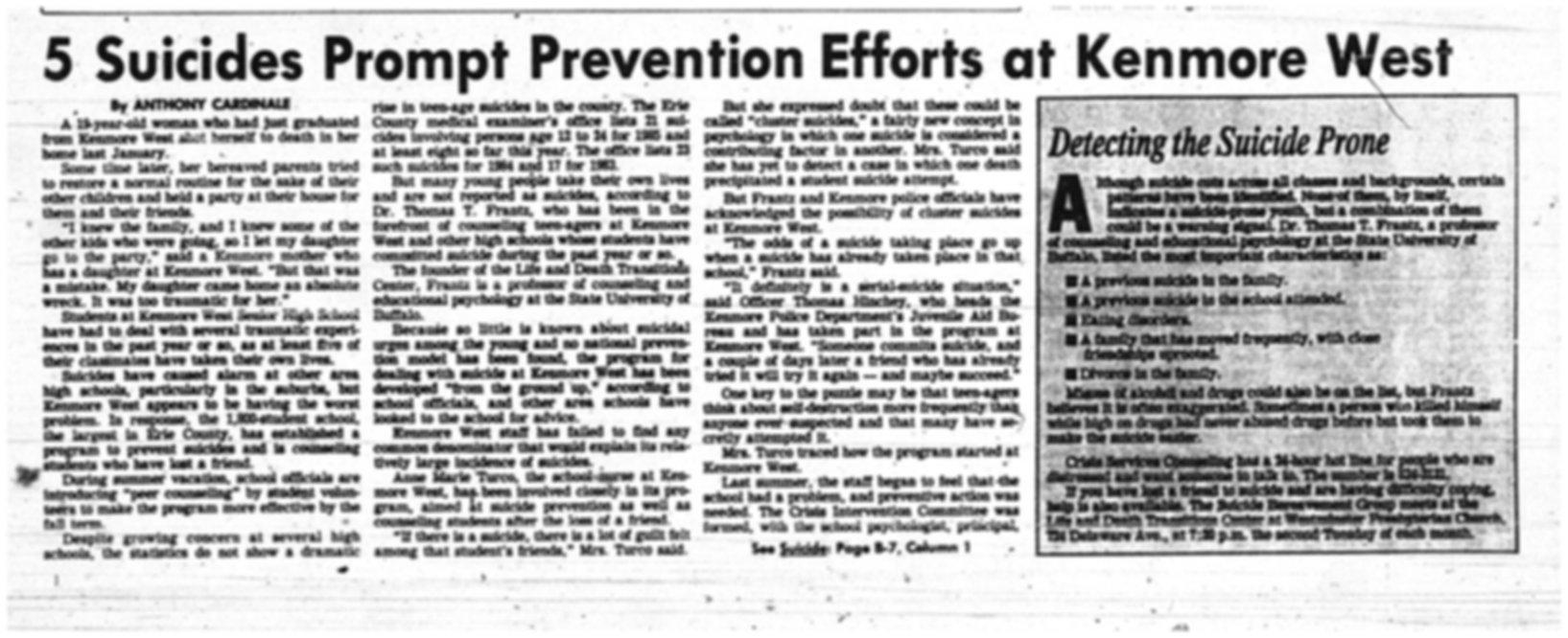 suicides july 13 1986 1.jpg