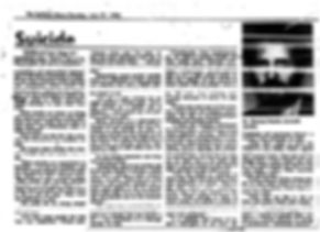 suicides july 27 1986-2_edited.jpg