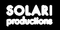 White-Logo-Solari.png
