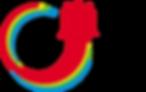 2000px-Hamburger_Fußball_Verband_Logo.pn
