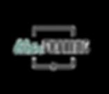 kleinformat-logo-hessischer-gruenderprei
