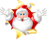kisspng-santa-claus-desktop-wallpaper-ch
