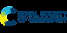 RSC-Logo.png