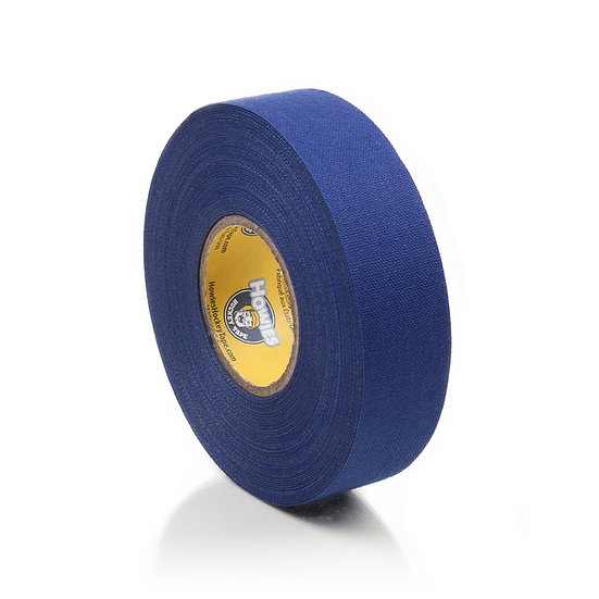 Howies Royal Cloth Hockey Tape
