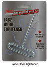 Lace Hook Tightener