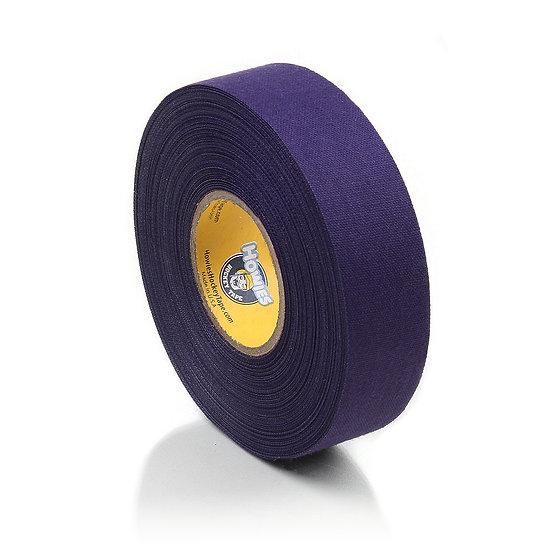 Howies Purple Cloth Hockey Tape