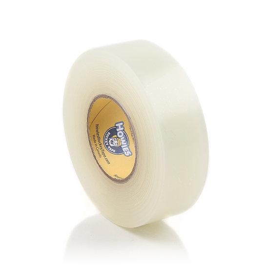 Howies Clear Shin Pad Hockey Tape
