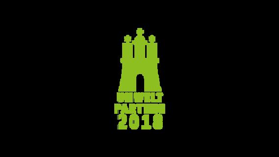 Logo-Umweltpartnerschaft-2018-1.png
