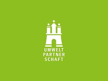 b-uphh-logo.jpg