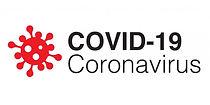 covid-19_-_teaser.jpg