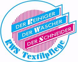 RWS Textilpflege