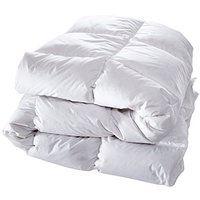 textilreinigung hamburg rws angebote. Black Bedroom Furniture Sets. Home Design Ideas
