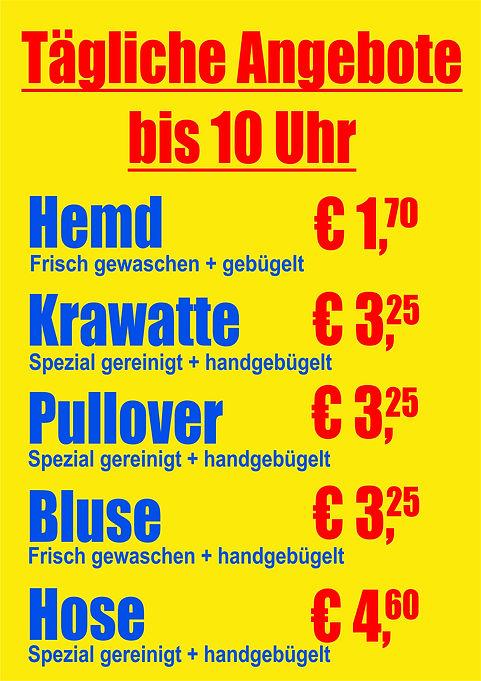 Tägliche_Angebote_Europa.jpg