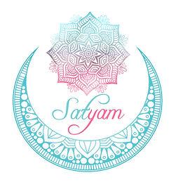 logo satyam.jpg