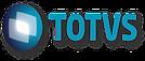 TOTVS logo.png