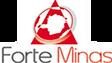 logo ForteMinas.png