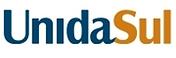 logo-unidasul.png
