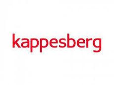 logo-kappesberg.jpg