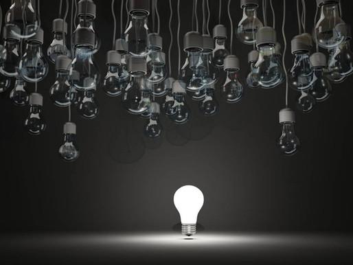 9 Dicas para Sucesso em Analytics e BI