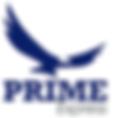 logo prime.png