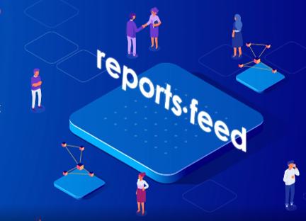 Assista ao Vídeo sobre o Reportsfeed!