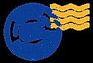 1580823207205-logotype-malle-daventure-j