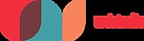 Logo-Unistudio-filaire-1024x295.png