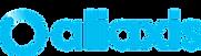 aliaxis-logo-44461C2BB2-seeklogo.com.png