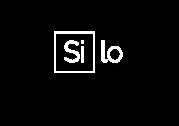 logosilo2-01.png