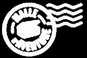 logo-malle-daventure-blanc-SKJ6-s1GQ.png