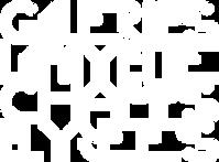 logogaleries-01.png